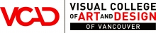 VCAD logo