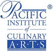 Pacific Institute of Culinary Arts