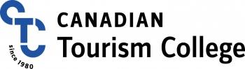 Canadian Tourism College Logo