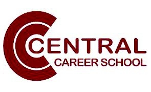 Central Career School Logo