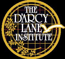 Darcy Lane Institute Logo