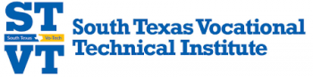 South Texas Vocational Technical Institute