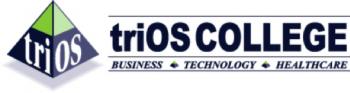 triOS College Logo